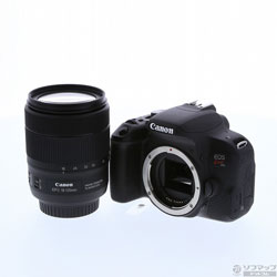 EOS吻X9i(W)EF-S18-135 IS USM透镜试剂盒(24200000个像素)