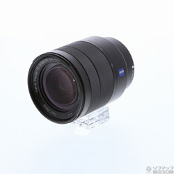 VARIO-Tessar镜头T * FE 24  -  70毫米F4 ZA OSS SEL2470Z