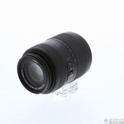 LUMIX G蔡司45-200mm F4.0-5.6 II POWER OIS