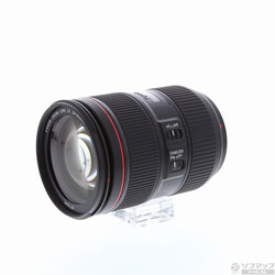 佳能EF 24-105mm F4L IS II USM(鏡頭)(EF24-10540LIS2)