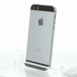 iPhoneSE 32GB空间灰色MP822J / A港版SIM卡免费