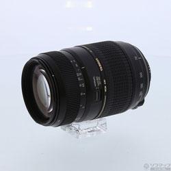 騰龍AF 70-300mm F4-5.6迪(A17N2)(尼康鏡頭)
