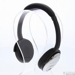 [使用]安静Comfort3(耳机)QC-3