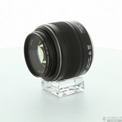 [Used] LEICA DG SUMMILUX 25mm / F1.4 ASPH. (H-X025) (lens)
