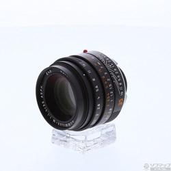 〔中古〕 ライカ ズミルックスM f1.4/35mm ASPH
