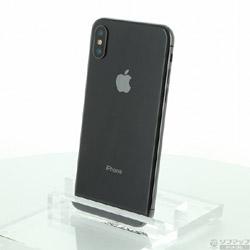 [使用] iPhone X 64GB空间灰色MQAX2J / A港版SIM卡免费