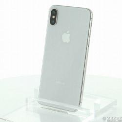 [使用] iPhone X 256GB銀MQC22J / A港版SIM卡免費