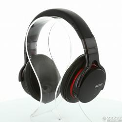 [使用] MDR-1ADAC(B)(耳机)