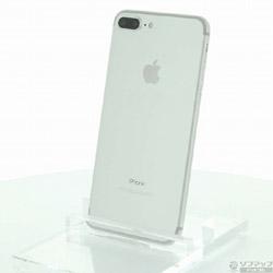 [使用] iPhone 7加128GB銀MN6G2J / A港版SIM卡免費