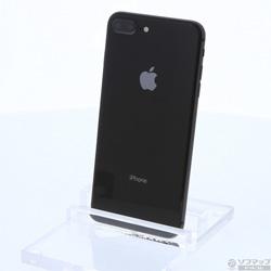 [使用] iPhone 8加256GB的空间灰色MQ9N2J / A港版SIM卡免费