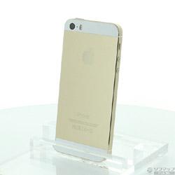 [使用] iPhone 5S 32GB黃金NE337J / A港版SIM卡免費