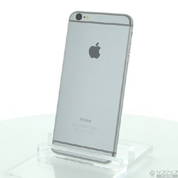 [使用] iPhone 6加128GB空間灰色MGAC2J / A港版SIM卡免費