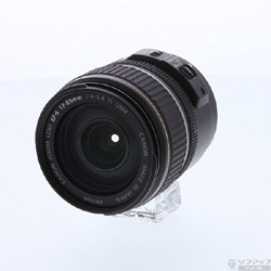 [使用]佳能EF-S 17-85mm F4-5.6 IS USM(鏡片)