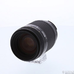 [使用]尼康AF 70-210mm F4-5.6 d(透镜)