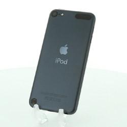 〔中古〕 iPod touch 32GB (2012/ブラック&スレート) MD723J/A