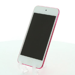 [Used] iPod touch 16GB (2015 / pink) MKGX2J / A