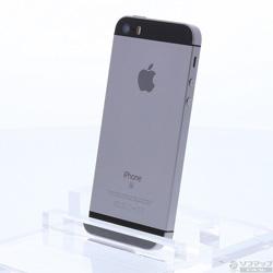 [使用] iPhone 64GB SE空间灰色MLM62J / A港版SIM卡免费