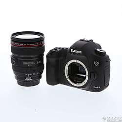 [使用] EOS 5D MarkIII EF24-105L为U透镜试剂盒(22.3万像素)
