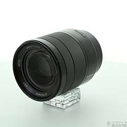 [Used] Vario-Tessar T * FE 24-70mm F4 ZA OSS SEL2470Z