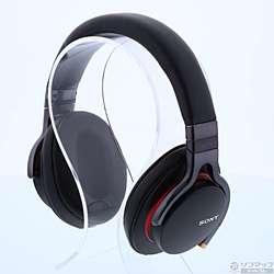 [使用] MDR-1A(B)(耳机)