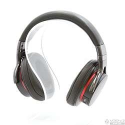 [Used] MDR-1ADAC (B) (headphones)