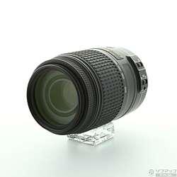 [使用]尼康AF-S DX尼克尔55-300mm F4.5-5.6G ED VR