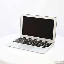 アップル 〔中古品〕 MacBook Air MC969J/A Core_i7 1.8GHz 4GB SSD256GB 〔10.7 Lion〕 ◇02/16(土)値下げ!