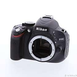 [使用]尼康D5100(16.2億像素/ SDXC)