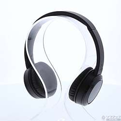 [Used] wireless stereo headset HA-S58BT
