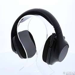 〔中古〕 Logicool G533 Wireless DTS 7.1 Surround Gaming Headset