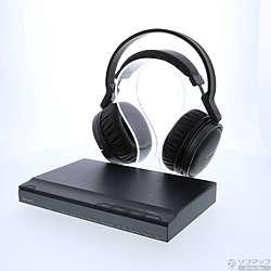 [使用] MDR-DS7500(無線環繞耳機)