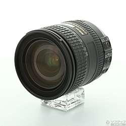〔中古〕 Nikon AF-S DX 16-85mm F3.5-5.6 G ED VR (レンズ)