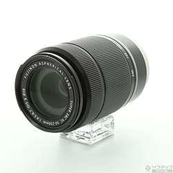 [使用] XC 50-230mm F4.5-6.7 OIS II黑