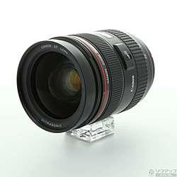 [Used] Canon EF 28-70mm F2.8L USM (lens)