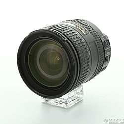 [使用]尼康AF-S DX 16-85mm F3.5-5.6ģED VR(透鏡)