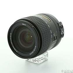 [使用]尼康AF-S DX尼克爾為18-300mm f3.5-6.3G ED VR