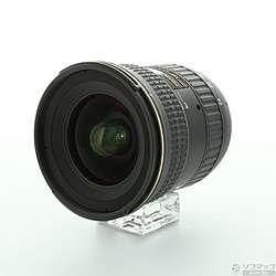 [使用]图丽AF 12-24mm F4II(AT-X124PRO DXII)(尼康)(透镜)