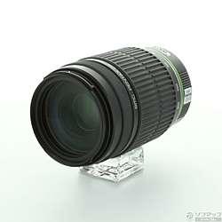 [Used] PENTAX DA 55-300mm F4-5.8 ED (lens)