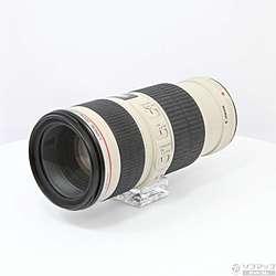 [使用]佳能EF的70-200mm F4L IS USM(镜片)