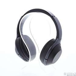 [Used] MDR-1000X (B) Black