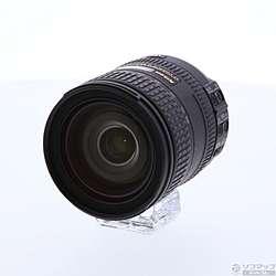 [使用] [展品]尼康AF-S DX 16-85mm F3.5-5.6ģED VR(透镜)