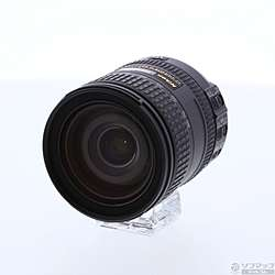 [使用] [展品]尼康AF-S DX 16-85mm F3.5-5.6ģED VR(透鏡)