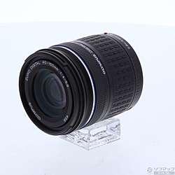 〔中古〕 〔展示品〕 ZUIKO DIGITAL ED 40-150mm F4-5.6