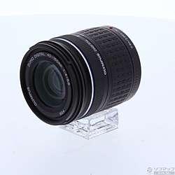 [使用] [展品] ZUIKO DIGITAL ED 40-150mm F4-5.6