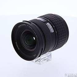 〔中古〕 〔展示品〕 ZUIKO DIGITAL 11-22mm F2.8-3.5 ≪メーカー保証あり≫