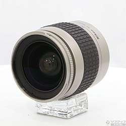 [使用]尼康AF 28-80mm F3.3-5.6 G(銀)(透鏡)