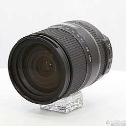 [使用] AF 16-300mm F / 3.5-6.3迪II VC PZD MACRO(B016N)(尼康)