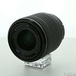 [使用] FE 28-70mm F3.5-5.6 OSS SEL2870