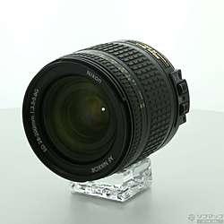 [使用]尼康AF ED為28-200mm F3.5-5.6 G(黑色)(透鏡)