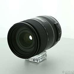 [使用] TAMRON AF 28-300mm的F3.5-6.3狄VC PZD(A010E)(佳能)